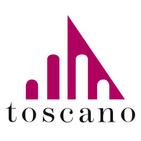 Gruppo Toscano - Agenzia Centro Genova logo