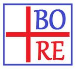Agenzia Immobiliare BolognaRE.it logo