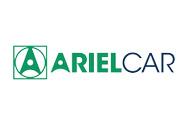 Arielcar Verona logo