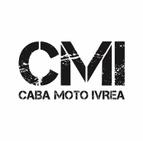 C.M.I. sas