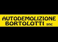 Autodemolizione Bortolotti logo