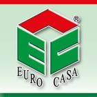 EUROCASA logo