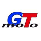 GT MOTO S.R.L.