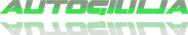 AUTO GIULIA RICAMBI S.R.L.S. logo
