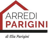 Arredi Parigini logo