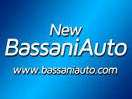 NEW BASSANI AUTO SRL