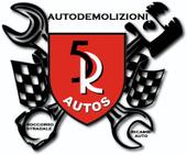 5R AUTOS