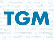 TGM - Ferramenta Elettrodomestici Giardinaggio