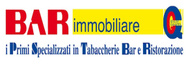 BAR IMMOBILIARE logo