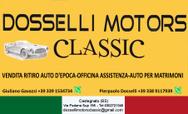 Dosselli Motors Classic