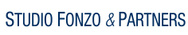 Studio Fonzo & Partners logo