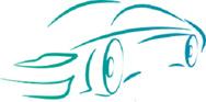 Centro Lavaggio Autoveicoli di Mazza Alfredo logo