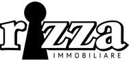 Rizza Immobiliare logo