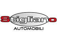 STIGLIANO AUTOMOBILI-STIGLIANO TRADE S.R.L.S