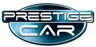 PRESTIGE CAR F.LLI BOCCIA S.R.L. logo