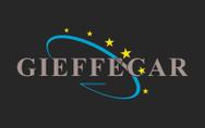 Gieffecar logo