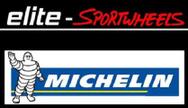 elite-sportwheels