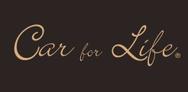Car For Life logo