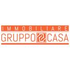 IMMOBILIARE GRUPPO CASA DI FEDERICA MONFE' logo