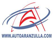 AUTOARANZULLA.COM logo