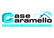 IMMOBILIARE CARAMELLO logo