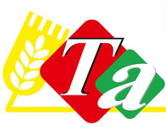 TUTTAGRICOLTURA SRL logo