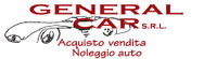 GENERAL CAR SRL logo