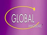 Global Immobiliare di Cioci Bruno logo