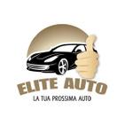 Elite Auto Srl