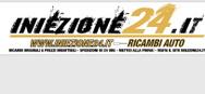 INIEZIONE24.IT logo