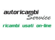 Autoricambi Service srl - Vendita Ricambi