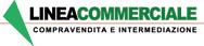 Lineacommerciale Srls logo