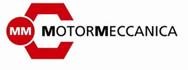 Motor Meccanica
