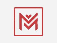 Mariani Motors