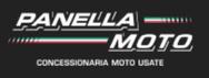 Panella Moto