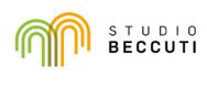 Studio immobiliare Beccuti logo