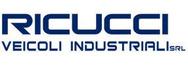 RICUCCI VEICOLI INDUSTRIALI S.R.L logo