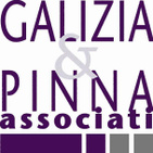 Galizia & Pinna Associati logo