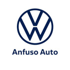 Anfuso Auto logo