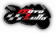 MOTOLULLO logo