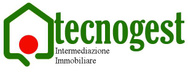 Tecnogest logo