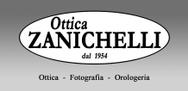 OTTICA ZANICHELLI SRL logo
