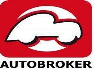 AUTOBROKER logo