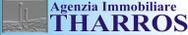 AGENZIA IMMOBILIARE THARROS DI FABIO SETZU & C SNC logo