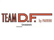 Team D.F