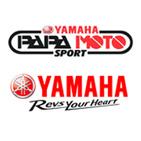 PAPAMOTO SPORT SRL