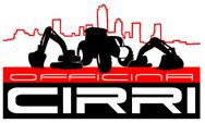 Officina Cirri srl    (San Gimignano - Siena - ) logo