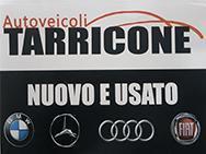 APPIA CARS CORATO logo