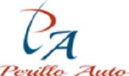PERILLO AUTO logo