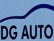 DG AUTO SRLS - USATO MULTIMARCA logo